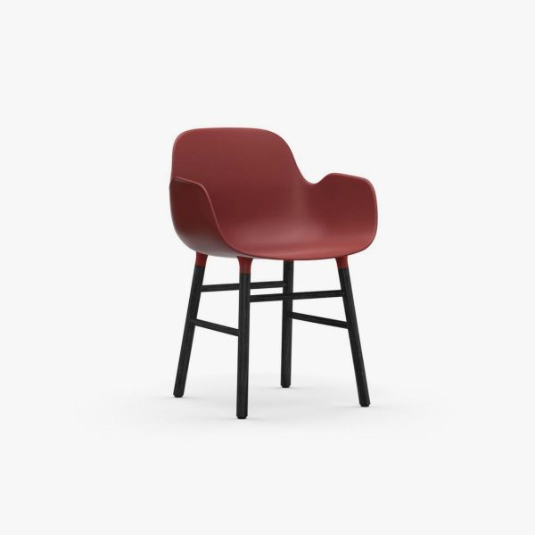 Quest Upholstery Stool