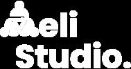 Veli Studio