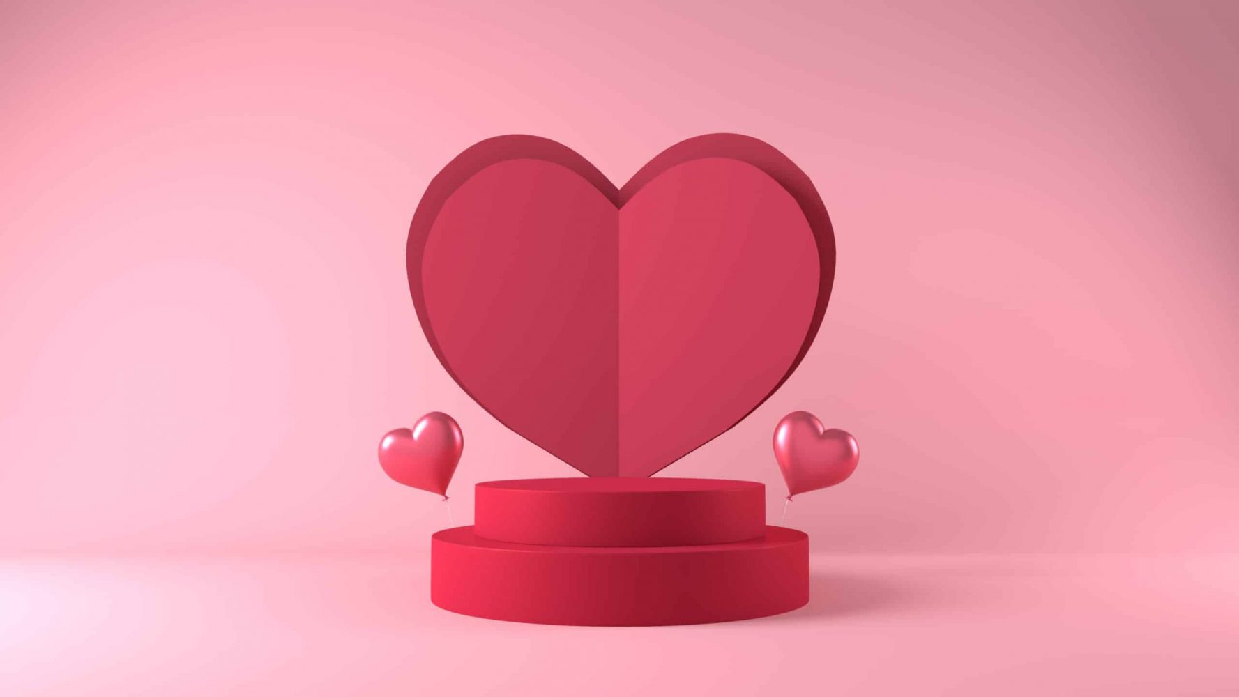 podium-product-placement-valentines-day-with-decorations (1)